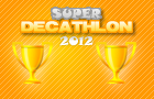 Super Decathlon 2012