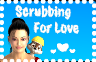 Scrubbing For Love Promo by Vitapoly