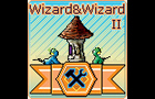 Wizard&amp;Wizard 2 by nonsens
