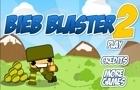 Bieb Blaster 2