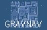GRAVNAV