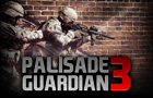 Palisade Guardian 3 Final by ErebosGames