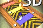 Shuffle Puzzles