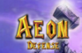 Aeon Defense