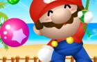 Mario Bubbles 3
