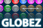 Globez by triqui