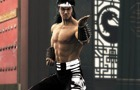 Liu Kang's Quest