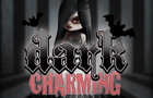 Dark Charming DressUp by liransz