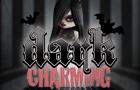 Dark Charming DressUp