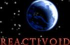 Reactivoid Free