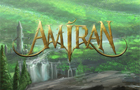 Amiran by coordinatez