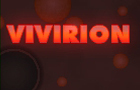 Vivirion.2