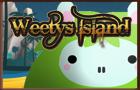 Weetys Island