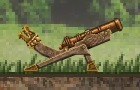 Da Vinci Cannon 2 by glowingeyegames