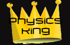 Physics King by DylnCox