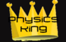 Physics King