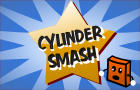 Cylinder Smash by Ivanovich78