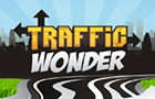 Traffic Wonder HD by alejogn