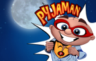Pyjaman