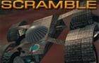 Ridge Scramble 3D