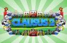 Clausus 2 by Bloodnovski