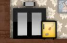 Refrigerator Adventure
