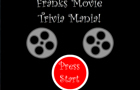 Franks Movie Trivia Mania by AshDraven
