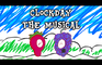 Clock Day the Musical