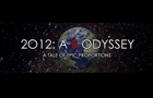 2012: A B Odyssey by Legodude2000