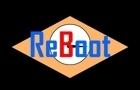Clock Day 2012: ReBoot