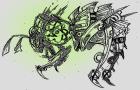 Atomic Bee