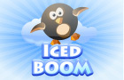 Iced Boom