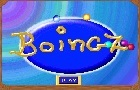 Boingz