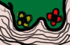 Boobfrog Lipsync