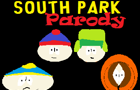 South Park-Parody by rubinho146