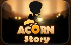 Acorn Story by Geovizz