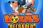 Worms: The Bad Sheep by CanidianHeart