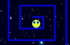 Unreal Maze