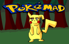 Pokemad by Jaba992
