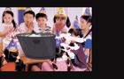Taco's Birthday