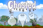 Ghosted by ArcadeGrab