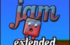 Jam Extended