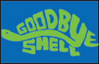 Goodbye Shell