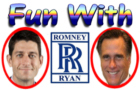 Paul Ryan/Todd Akin Morph by hereinreality