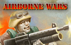 Airborne Wars by gamezhero