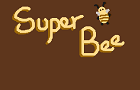 Super Bee V 0.8 by Carbon64