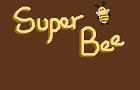 Super Bee V 0.8