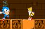 Sonic Toons