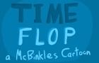 TimeFlop (NATA)