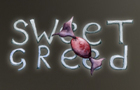 Sweet Greed by Glebaster